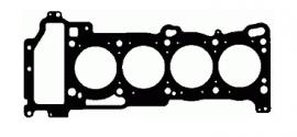 Прокладка ГБЦ Nissan Primera (2001-2007)