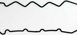 Прокладка клапанной крышки Nissan Primera (2001-2007)