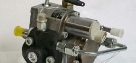 Насос топливный в сборе Nissan Murano (2008-2014)