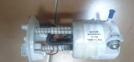 Насос топливный в сборе Nissan Murano (2004-2008)
