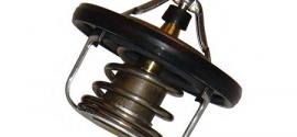 Термостат Nissan Qashqai (2006-2013)