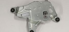 Мотор стеклоочистителя заднего в сборе Nissan X-Trail (2007-н.в.)