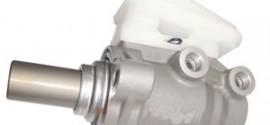 Цилиндр тормозной главный Nissan Murano (2004-2008)