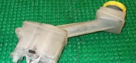Бачок тормозной жидкости Nissan X-Trail (2007-2010)
