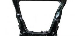 Подрамник передний Nissan X-Trail (2010-н.в.)