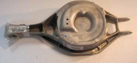 Рычаг задней подвески поперечный под пружину Nissan Teana (2003-2008)
