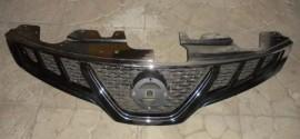 Решетка радиатора Nissan Murano (2008-2011)