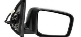 Зеркало правое Nissan X-Trail (2007-2010)