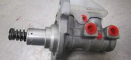 Цилиндр тормозной главный Nissan Murano (2008-2014