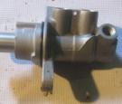 D6010JG80A