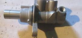 Цилиндр тормозной главный Nissan X-Trail (2010-н.в.)