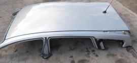 Крыша Nissan Note (2005-2013)