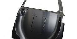 Дверь багажника правая Nissan Patrol (2004-2010)