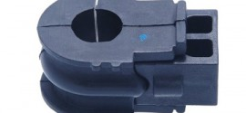 Втулка стабилизатора переднего Nissan Juke (2010-2014)