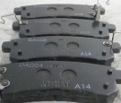 D40601LB8E